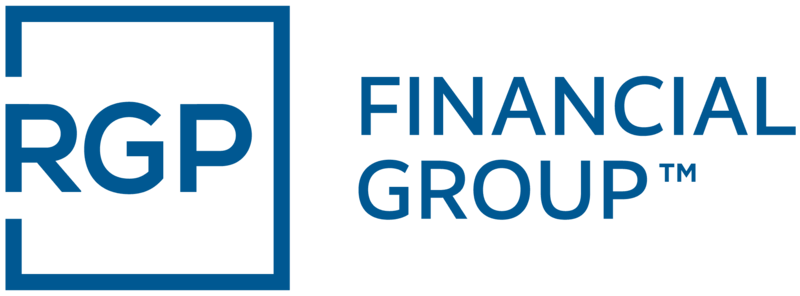 Logo RGP Financial Group